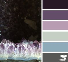 Mineral Hues - http://design-seeds.com/index.php/home/entry/mineral-hues11