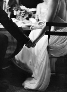 Wedding Reception Entrance, Wedding Reception Photography, Wedding Poses, Wedding Photoshoot, Wedding Ceremony, Entrance Table, Bride Poses, Wedding Dresses, Reception Food