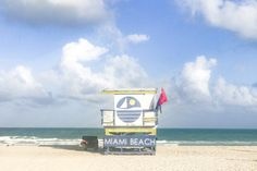 Best Hotels In Miami, South Beach Miami, Luxury Hotels, 5 Star Hotels, Rooms, Quartos, Luxury Collection Hotels
