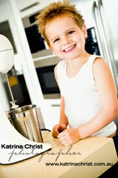 Loving his milkshake, shooting colour around your home, we like to call this Lifestyle Photography, gorgeous little fella  BRISBANE http://www.katrinachrist.com.au/portrait-photo-gallery/Lifestyle-Collection/Childrens-Photographer.aspx
