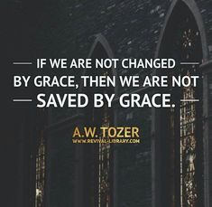 Christian: Joy in the Lord; Faith In Christ Jesus; Love God and Love My Neighbor--yes You are my Neighbor Bible Verses Quotes, Faith Quotes, Wisdom Quotes, Scriptures, Religious Quotes, Spiritual Quotes, Aw Tozer Quotes, A W Tozer, Soli Deo Gloria