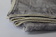 BABY'S FIRST CHRISTMAS premium silk & organic by GypsyForest