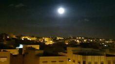 Bonsoir Tanger