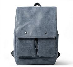 Brand New Trendy Top Quality Fashion Travel Laptop Backpack