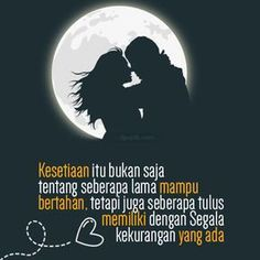 ideas for fitness quotes couples relationships Quotes Rindu, Love Life Quotes, Night Quotes, Mood Quotes, Motivational Quotes, Inspirational Quotes, Muslim Quotes, Islamic Quotes, Cinta Quotes
