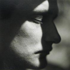 MONA KUHN http://www.widewalls.ch/artist/mona-kuhn/ #photography