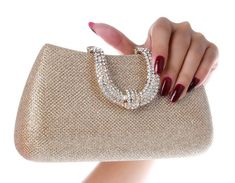 Find More Information about 2013 new arrival women crystal rings U Diamond  day clutch bridal evening party  bag fashion women's handbag 1820,High Quality party bag rings,China handbag leather Suppliers, Cheap handbag womens from YIWU Global Trade on Aliexpress.com