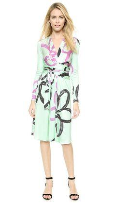 ISSA Penelope Dress