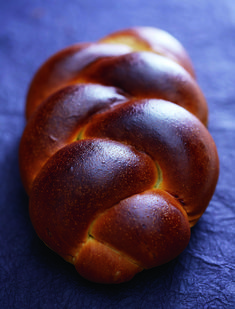 An Israeli Baker Finds His Danish Roots — Jewish Food Society Jewish Recipes, Greek Recipes, Wine Recipes, Challa Bread, Israeli Food, Israeli Recipes, Bread Board, Chicken Soup Recipes, Challah
