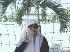 Selfie :))