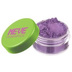 Neve Cosmetics Duochrome Mineral Eyeshadow FUSEAUX