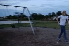 We were at the park when the drugs began to take hold | 15 Gifs That Are Way Awesomer In Reverse