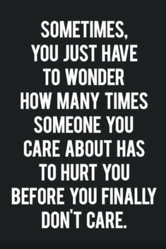 The Words, Great Quotes, Quotes To Live By, Inspirational Quotes, Being Hurt Quotes, Sad Quotes That Make You Cry, Sad Life Quotes, Words Hurt Quotes, Love Hurts Quotes