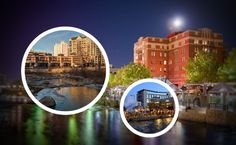 Reno NV Real Estate & Homes For Sale – Reno NV Realtors – Chase International #omaha #real #estate http://remmont.com/reno-nv-real-estate-homes-for-sale-reno-nv-realtors-chase-international-omaha-real-estate/  #reno nevada real estate # 10 Interesting Things to Do in Reno, NV Reno River Walk. The Reno River Walk was established in the 1990s. While Reno is known as a thriving city for gambling and exciting nightlife, one of the true treasures of the city is the beautiful Truckee River…