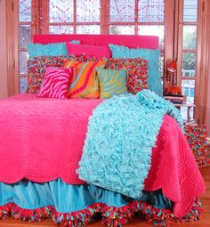 Jolly Bedding Collection