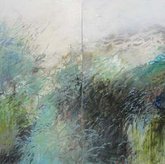 Tides of Flux by Audrey Phillips - soothing