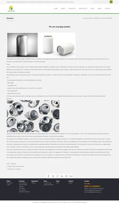 Tin can recycling solution _ Styrofoam Compactor_EPS compactor_EPS Hot melting machine_EPS melter _Film squeezer_qinfeng machine