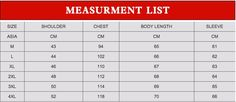 12 colors M-6XL 2016 Hoodies Men Sweatshirt Male Tracksuit Hooded Jacket Casual Male Hooded Jackets moleton Assassins Creed   http://www.slovenskyali.sk/products/12-colors-m-6xl-2016-hoodies-men-sweatshirt-male-tracksuit-hooded-jacket-casual-male-hooded-jackets-moleton-assassins-creed/   USD 52.60/pieceUSD 19.89/pieceUSD 33.60/pieceUSD 16.99/pieceUSD 31.89-33.89/pieceUSD 44.80/pieceUSD 39.86/pieceUSD 46.60/piece    As the light reason,there will be some color difference,i