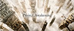 Cygames reveals new game Project Awakening http://www.kingrpg.net/2016/08/cygames-reveals-project-awakening.html