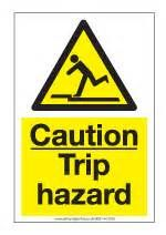 free printable caution signs - Saferbrowser Yahoo Image Search Results