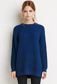 Sweatshirts & Knits - Forever 21 UK