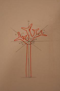 Tree Coatrack-9701.jpg