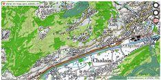 Chermignon VS Wald Nationalpark Urlaub https://ift.tt/2vjkMnj #infographic #mapOfSwitzerland