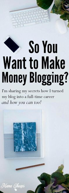 Looking to get paid for writing? Here http://checkhere.info/MakeMoneyBlogging are some easy and effective ways to make money from your blogging efforts.