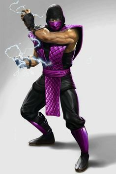 1000+ images about Mortal Kombat on Pinterest | Mortal ...