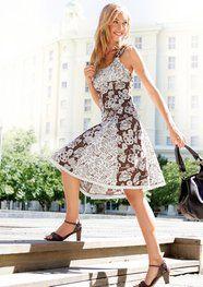 Kleid Plus Size, My Style, Model, Outfits, Color, Clothes, Dresses, Fashion, Feminine Fashion
