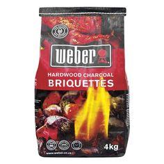 Weber-Briquettes-(1)