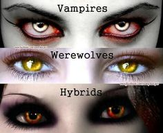 1000+ images about ~~VAMPIRES~~ on Pinterest | Vampires ...
