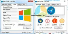 Windows 10 is the most powerful Operating system ever build by Microsoft. You can use windows 10 activator that can activation your Windows 10 quickly.