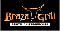 We are pleased to offer you the tastes of the Braza Grill Churrascaria with Continuous Service.