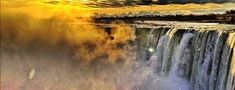 Image result for scenery images I Shop, Scenery, Waves, Abstract, Artwork, Outdoor, Image, Art Work, Paisajes