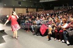 Infancia y gente mayor, protagonistas el jueves en Fira d'Onda (1030 fotos) http://www.eltriangulo.es/contenidos/?p=59554 Google+