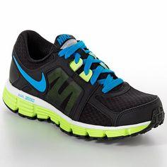 my new favorite running sneakers! ♥ nike