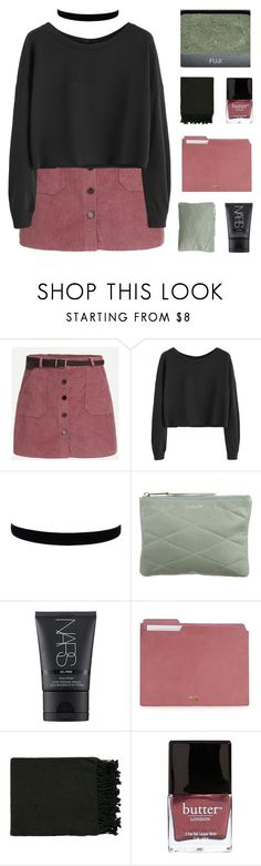"""f i o n a 