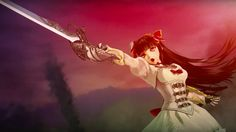 Valkyria Revolution's entire prologue is now playable on the PS4 and Vita: If you happen to have a Japanese account ready to go on your…