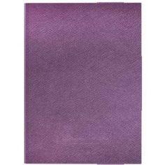 Skech SkechBook for iPad Mini (Purple) #onlineshop #onlineshopping #lazadaphilippines #lazada #zaloraphilippines #zalora