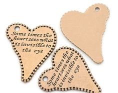 Word Charms Pendants Quote Charms Antiqued Copper Inspirational Word Charms