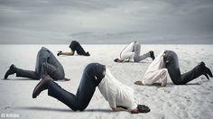News: Ständig auf der Suche: 81 Prozent der Einkaufskunden finden nicht das gewünschte Angebot - http://ift.tt/2jLejLo