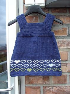 Ravelry: Project Gallery for Milo pattern by Georgie Hallam