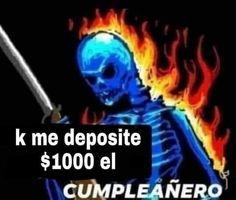 Cute Memes, Dankest Memes, Memes Lindos, Reaction Face, Funny Reaction Pictures, Barbie, Anime Fnaf, Spanish Memes, Mood Pics