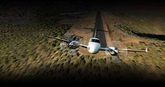 Beechcraft King Air 350i Specifications - ClassG