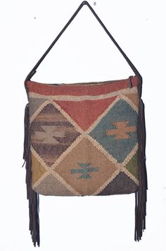India Traditional Handmade Wool Jute Rug Rag Bag,Purse,Specially Women Purse,Special Occasion Boho Bags,Hippie Killim Look Purse, by Rugpillowmaker on Etsy
