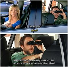 29 Bad Habits You Picked Up From Charlie Kelly Charlie Kelly, Charlie Day, It's Always Sunny, Always Be, Ok Kid, Sunny In Philadelphia, Tv Quotes, Bad Habits, Laugh Out Loud