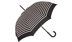 Jean Paul Gaultier - Marius - black umbrella – Joe's Store