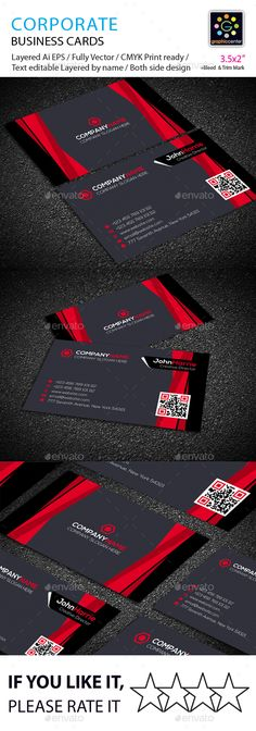 Grillers catering business card templates business card design grillers catering business card templates business card design pinterest catering business card templates and business cards wajeb Choice Image