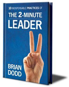 2 Minute Leader